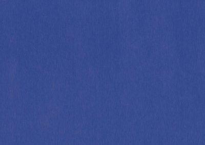 Blue DekorPly