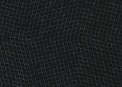 Echo Panel 545