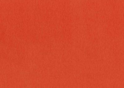 Red DekorPly