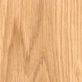 American Oak Crown