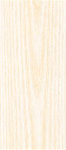 Antique White Ash