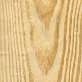 Baltic Pine Crown