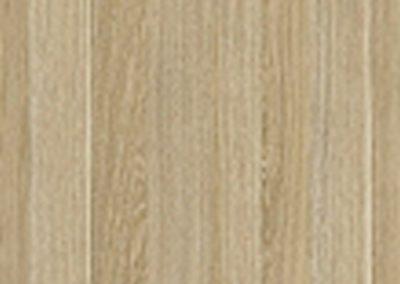 Bavarian Oak