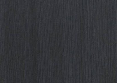 Charred Oak Gloss
