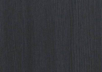 Charred Oak Naturale