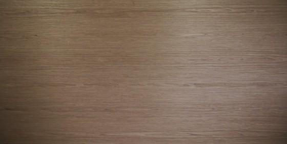 Corsican Walnut Full Sheet