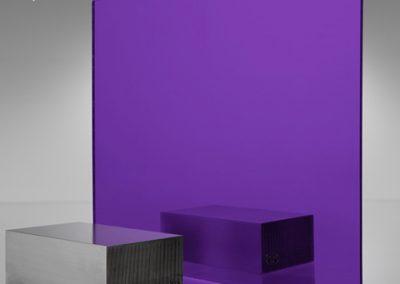 Purple 120