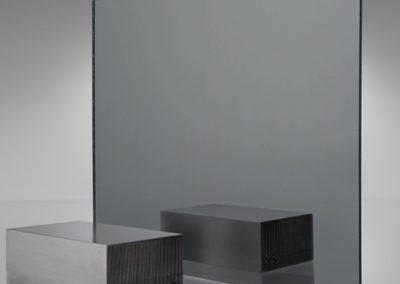 Grey 150