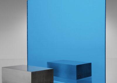 Blue 269