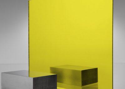 Yellow 408