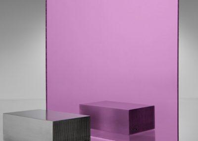 Rose Pink 550