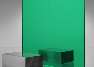 Green 614