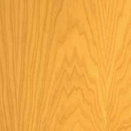 European Birch Crown