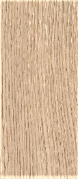 Light Oak Velour