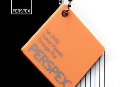 SA 3143 Orange Fizz