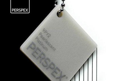 9PY2 Platinum
