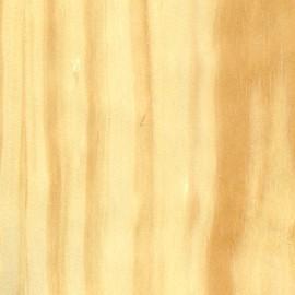 Natural Timber Veneers Burnie Timber