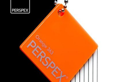 Orange 363