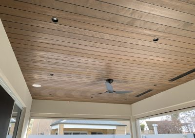 Altache Soffit Linings
