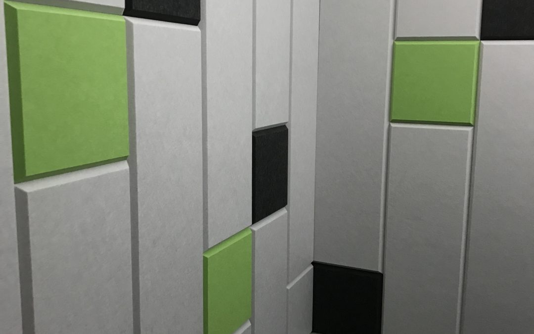 EchoPanel Tile Office