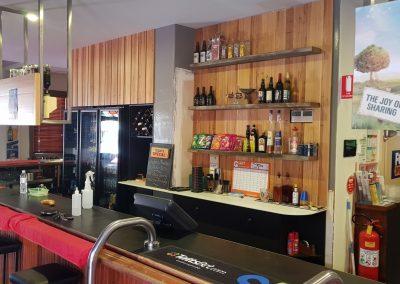 Old Noarlunga Pub
